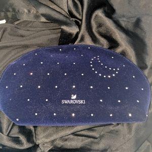Swarovski Accessories - Swarovski bag